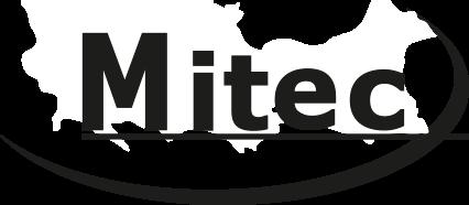 Mitec Advies B.V. Heinkenszand, Zeeland